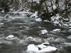 creek-snow