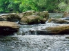 toccoa-river-four