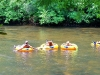 toccoa-river-tubers