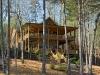 3-lake_house