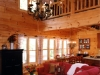 01-summer-house